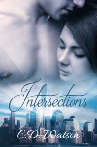 Intersections by C.D. Watson